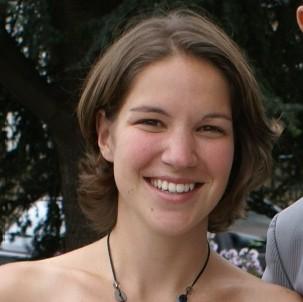 Anne-Sophie Taulier