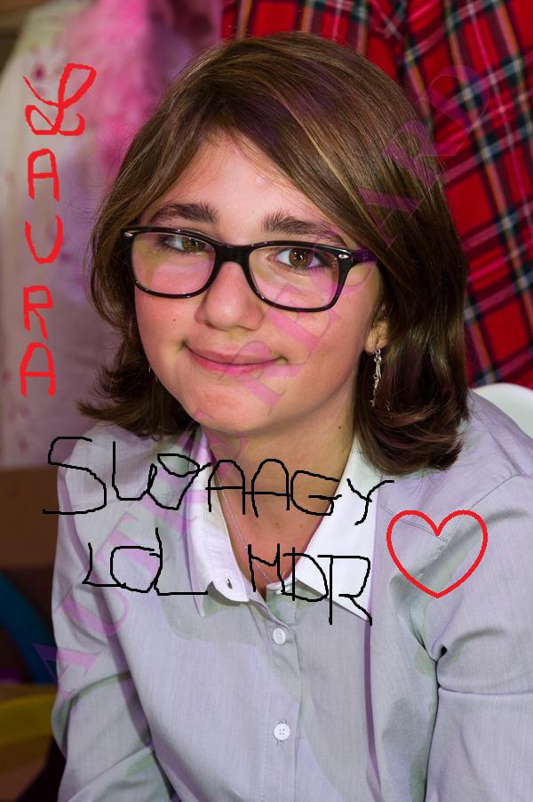 S . L Fournier