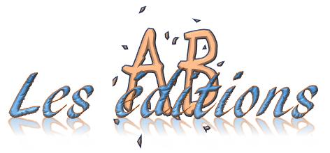 Les éditions AB