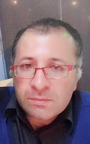Baraket Wajdi
