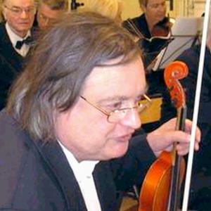 François Lemonnier