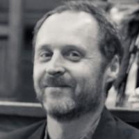 Fabien Meyer