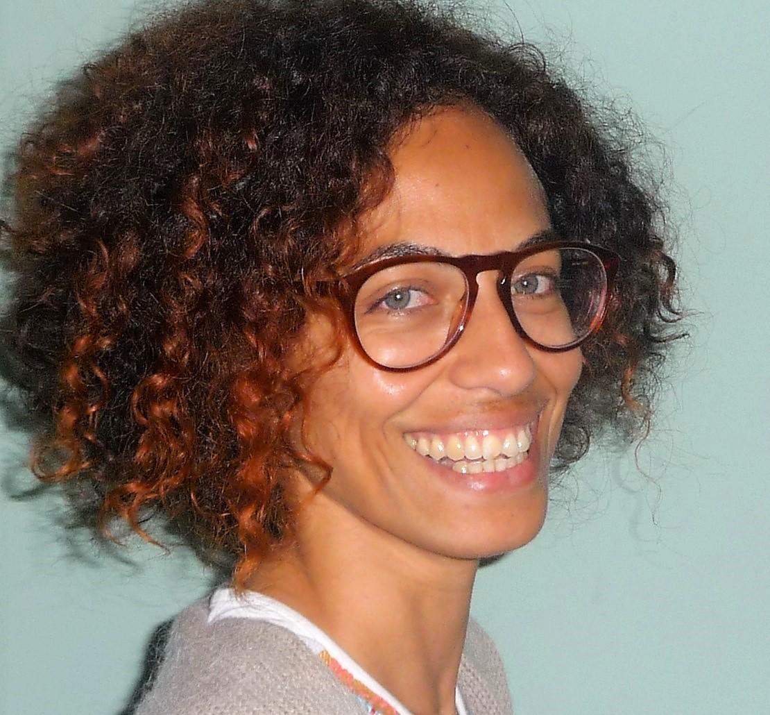 Axelle Payet