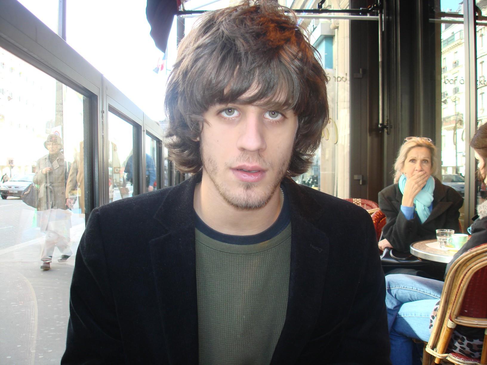 Clément Dugast