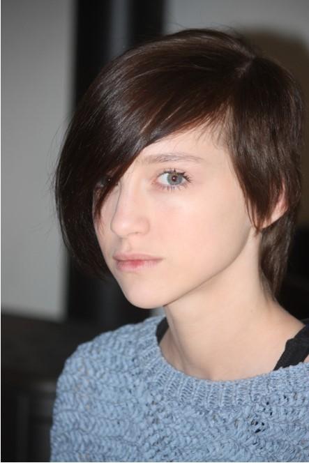 Laura Putod