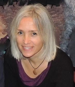 Véronique Waumans