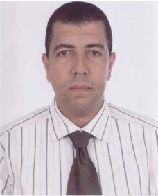 Khalid BOUGRIN