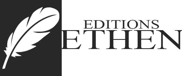 Les Editions Ethen