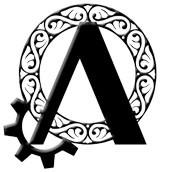AzenaeL