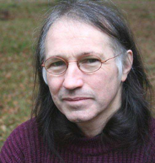 Philippe GENESTE