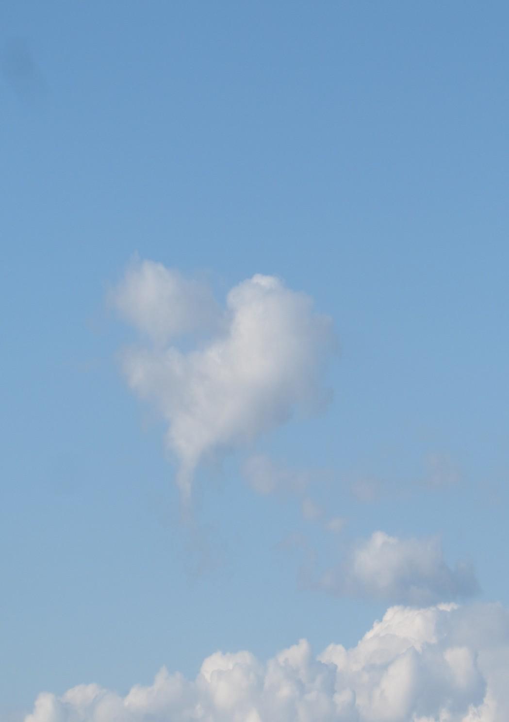 7 Au Coeur de Soi