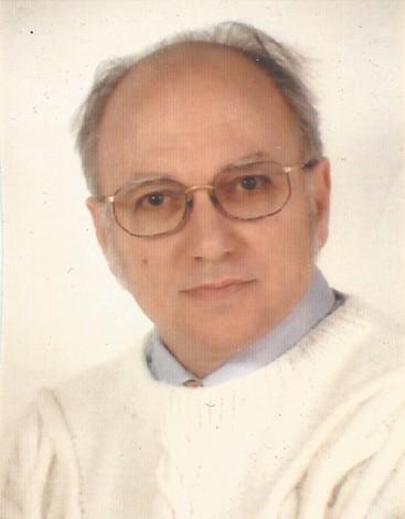 Joël Gibevre