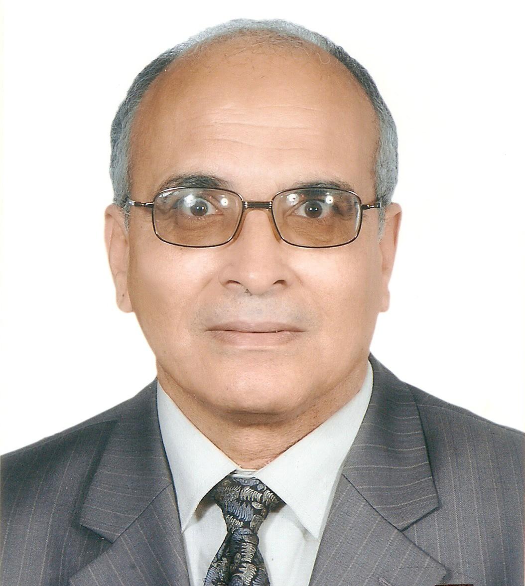 Abelkarim Fourati