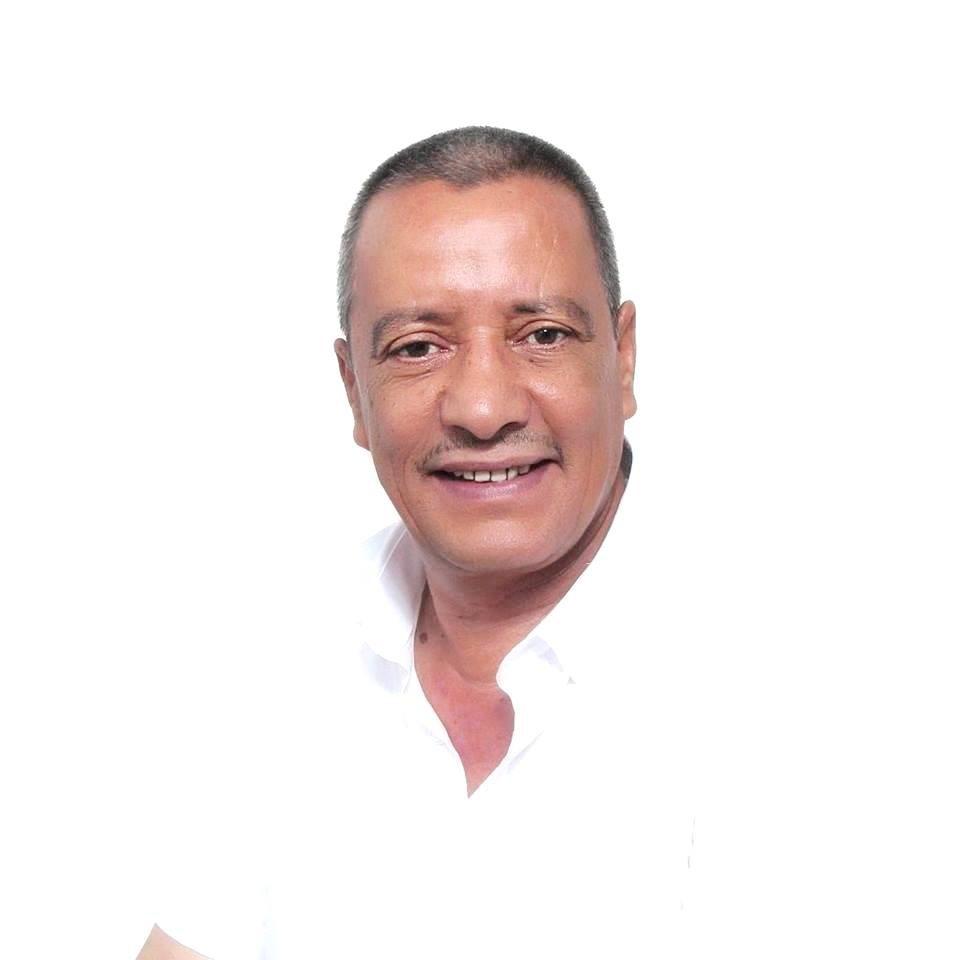 FELIACHI Fouad