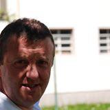 Alain Lamoliatte