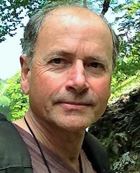 Yves Hardouin