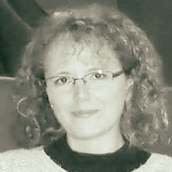 Anouk SCHREINER