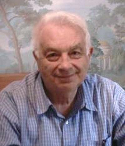 Jacques Prevost
