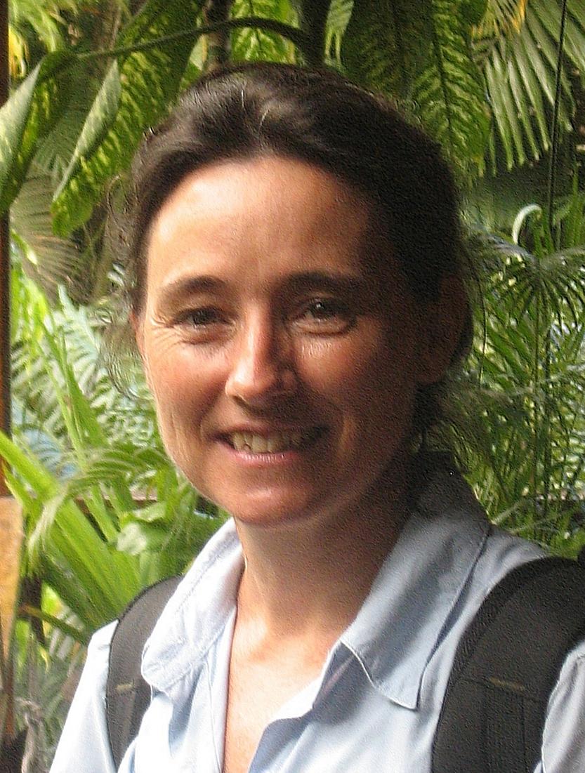 Marie-Stéphane Sanchez