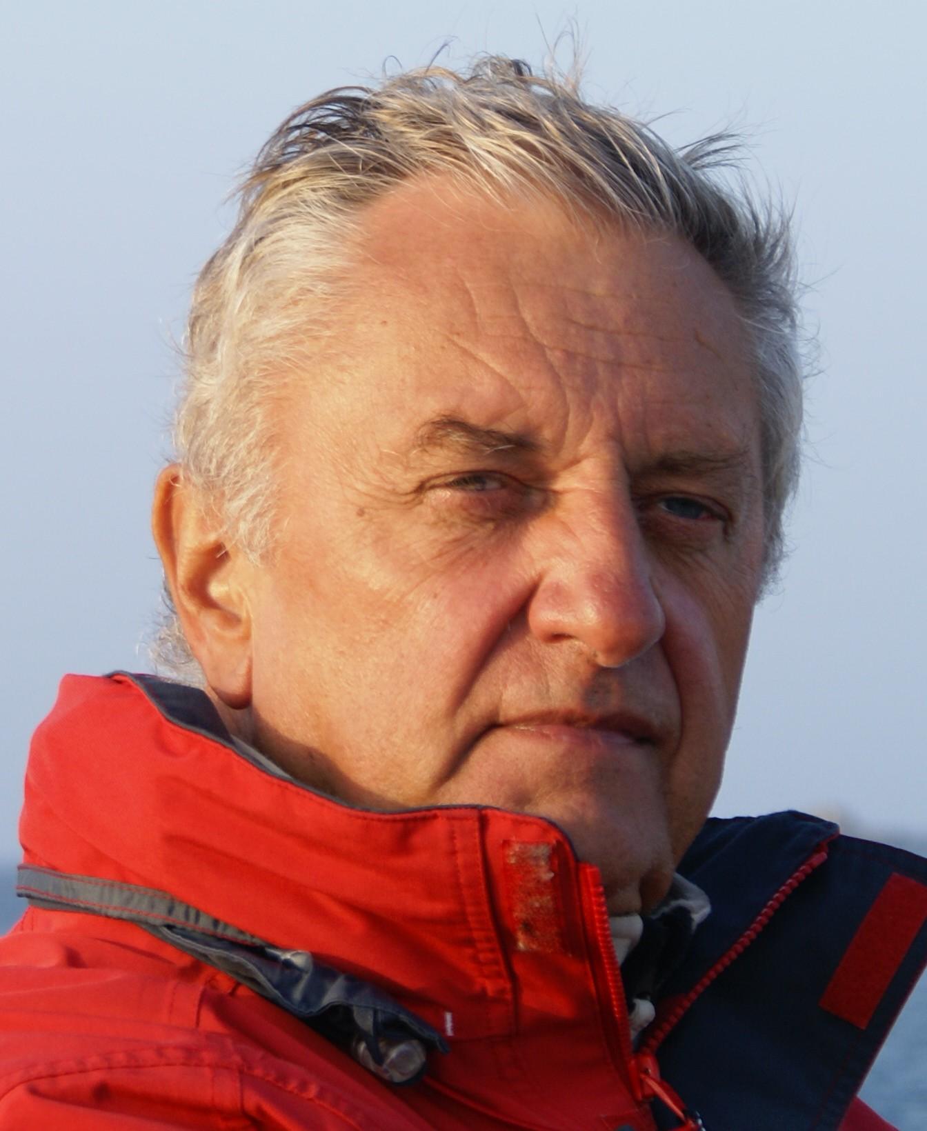 Jean Paul MIRAMALOUS
