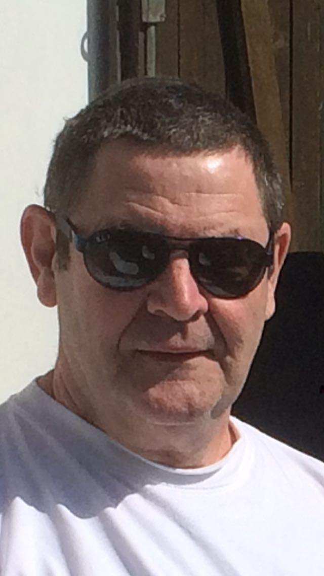 Daniel Debray