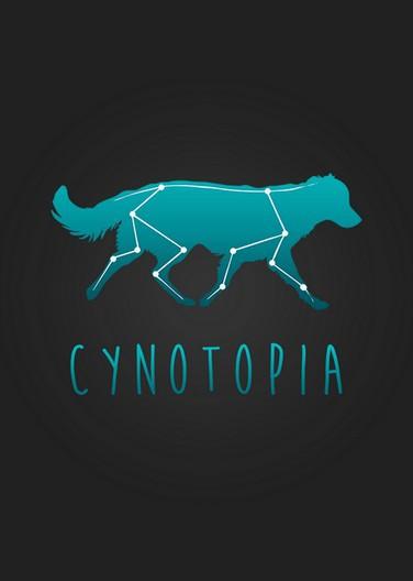 CYNOTOPIA