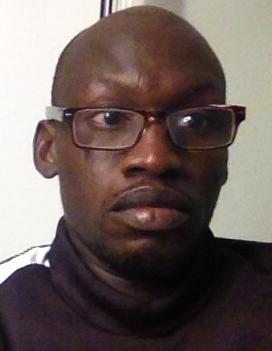 Cheikh Faye
