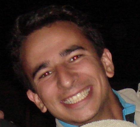 Pierre Aylmer