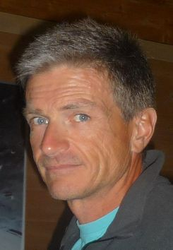 Eric Bonnotte
