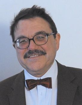 Xavier Mignon