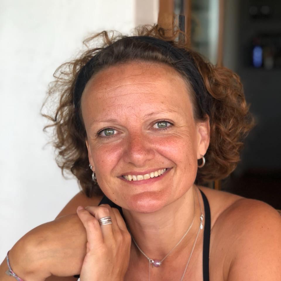 Rébecca Maréchal