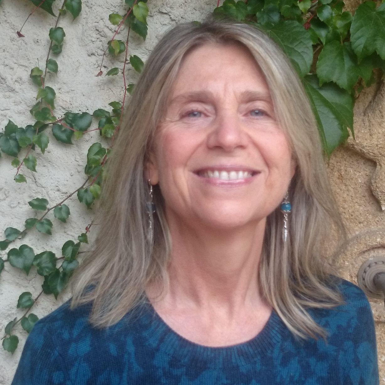 Annick Richard-Keller