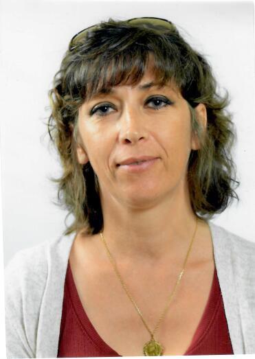 Catherine NOTIN-PORCU
