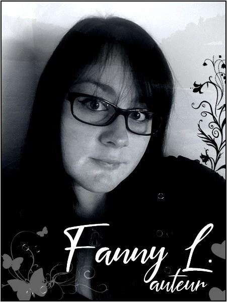 Fanny Longelin