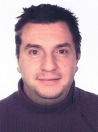 Joel Genot