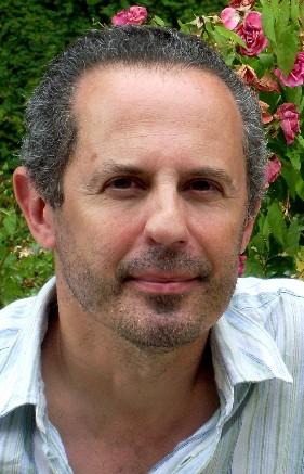 Daniel Safon