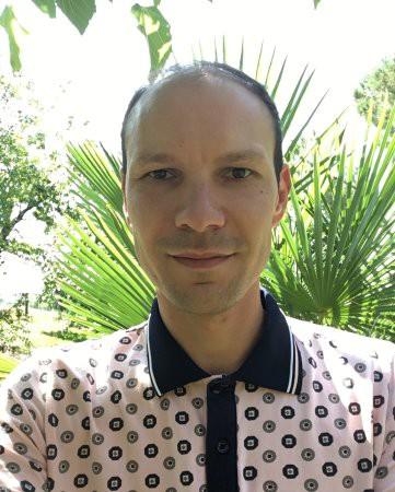 Maxime Beune