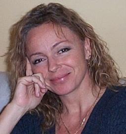 Elisabeth Fanger