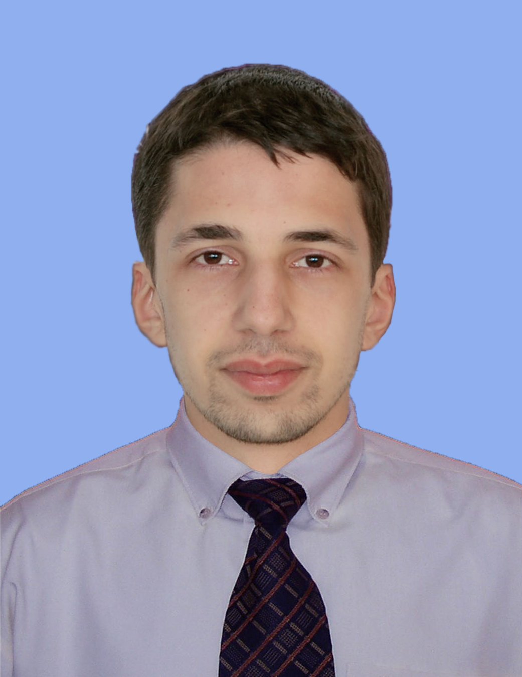 Karim Ouadrhiri