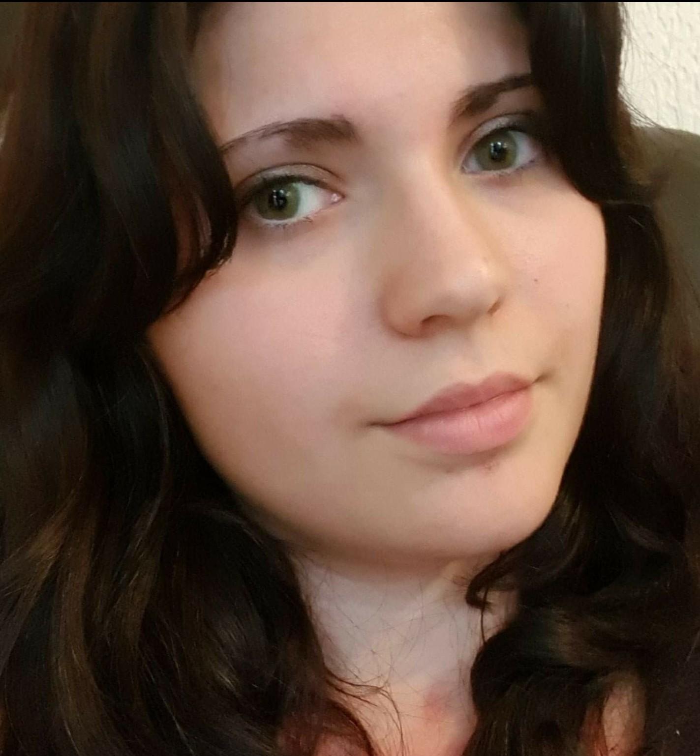 Cyrielle VILLETTE