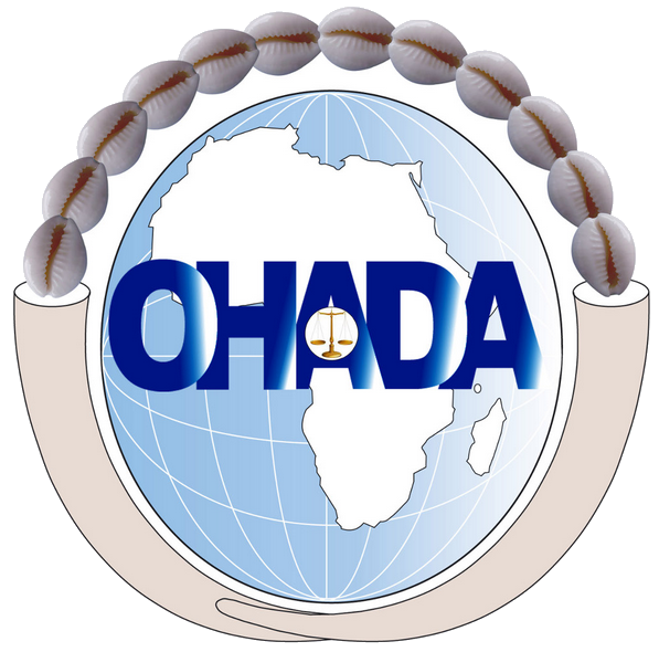 CCJA-OHADA