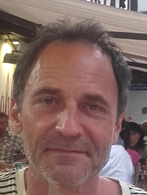 Daniel Clément