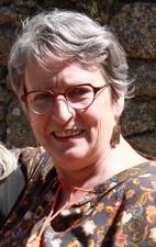 Béatrice Valimard