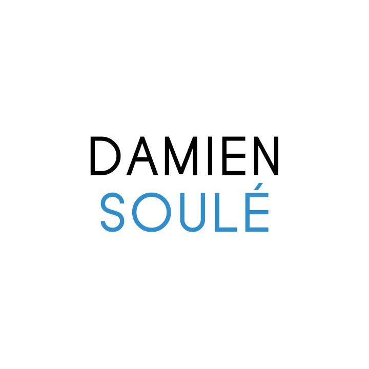 Damien SOULÉ