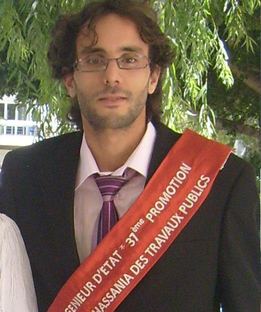 Harrafa Charif
