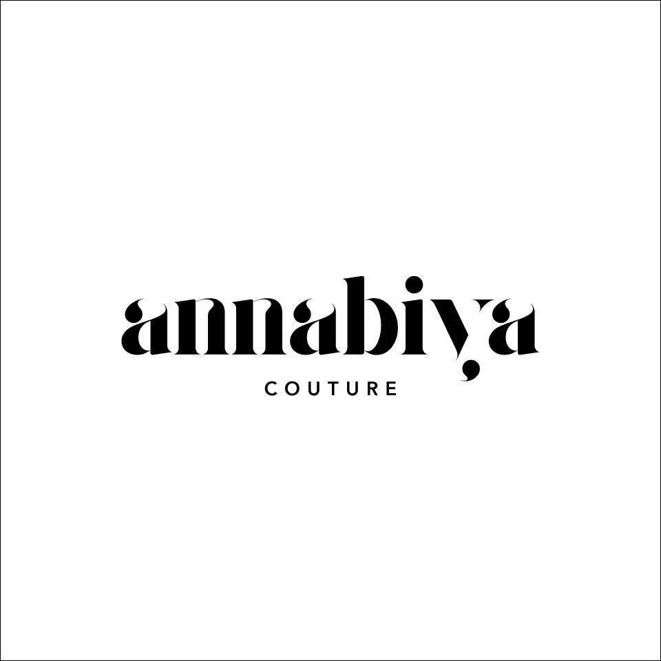 Annabiya