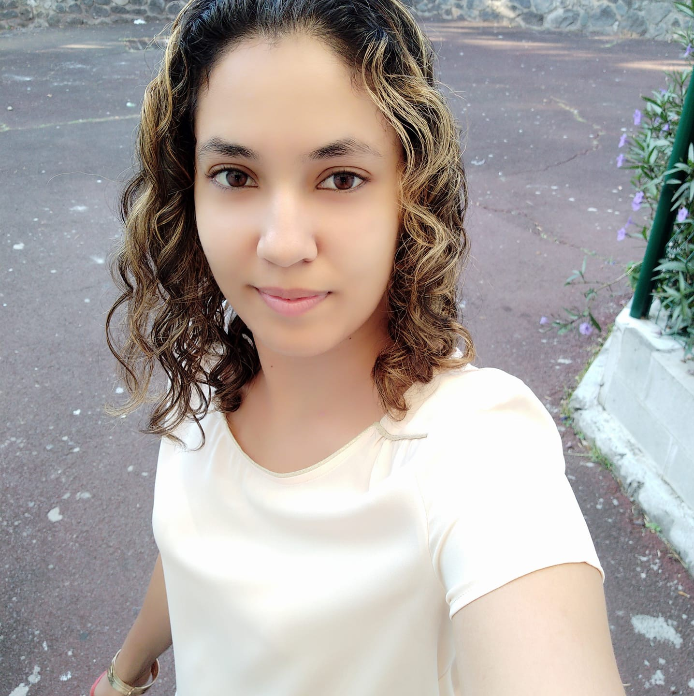 Diana Elisa