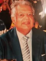 GABRIEL KAPY