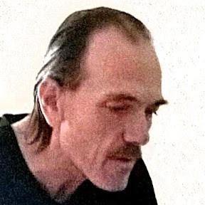 Philippe Ra