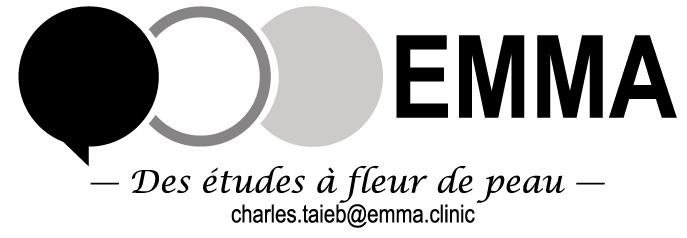 EMMA.CLINIC